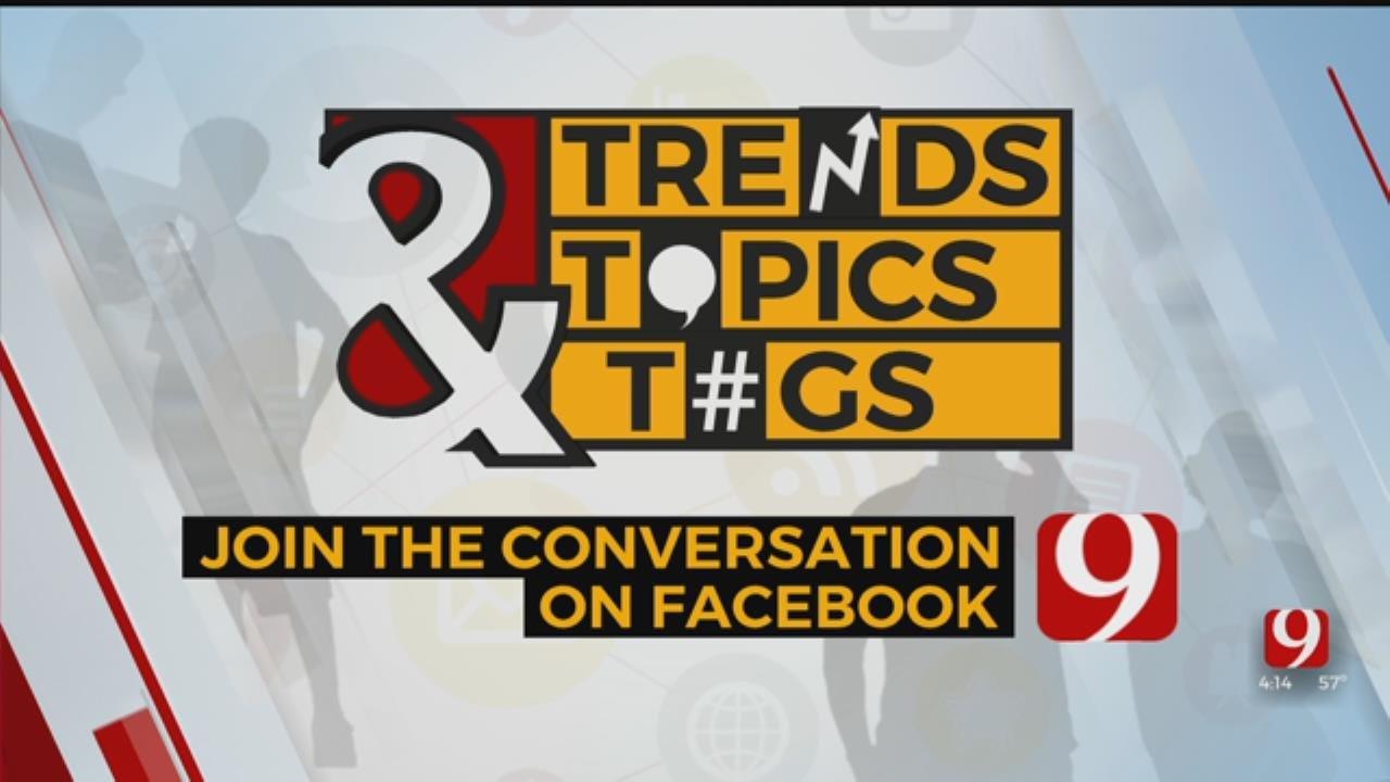 Trends, Topics & Tags: NBA Coach's Reaction