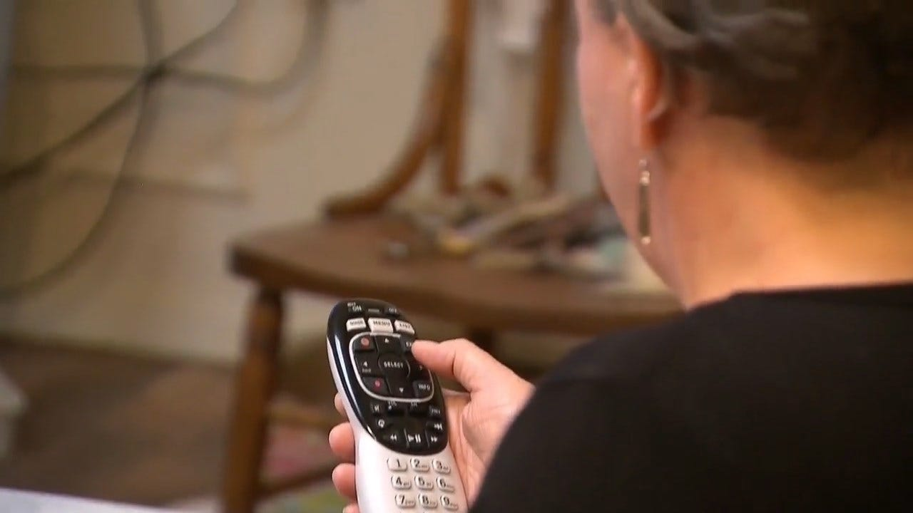 BBB Warns Americans To Watch Out For Scammers Posing As Cable Companies