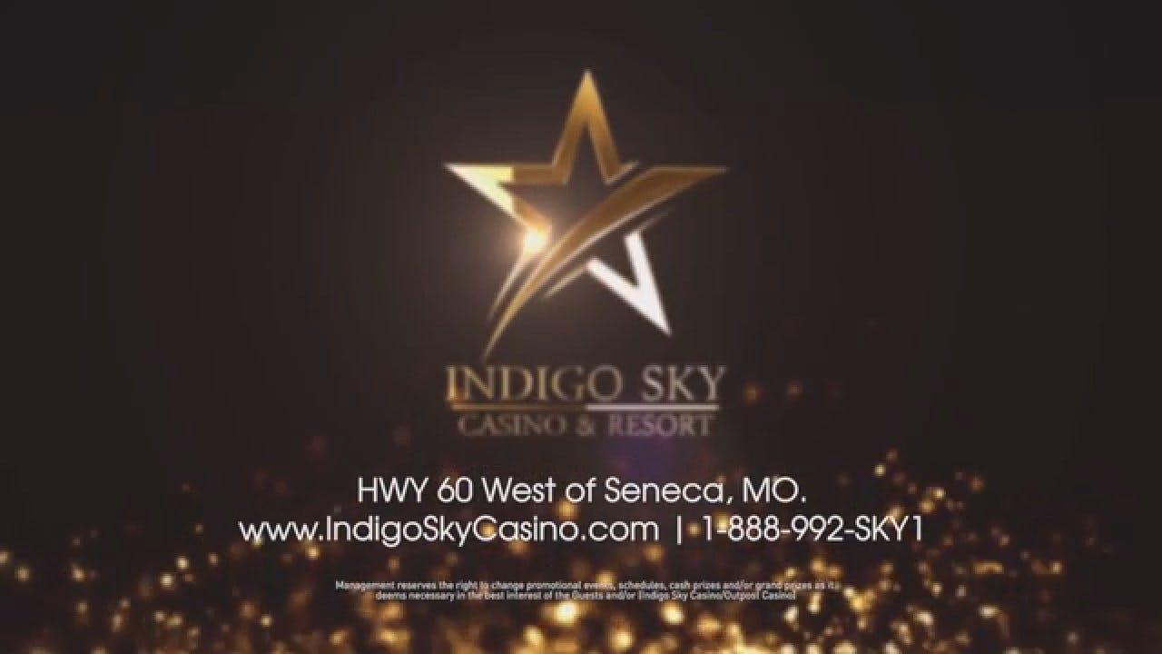 IndigoSkyCasino-0187-MatchandWin-PreRoll_May2019