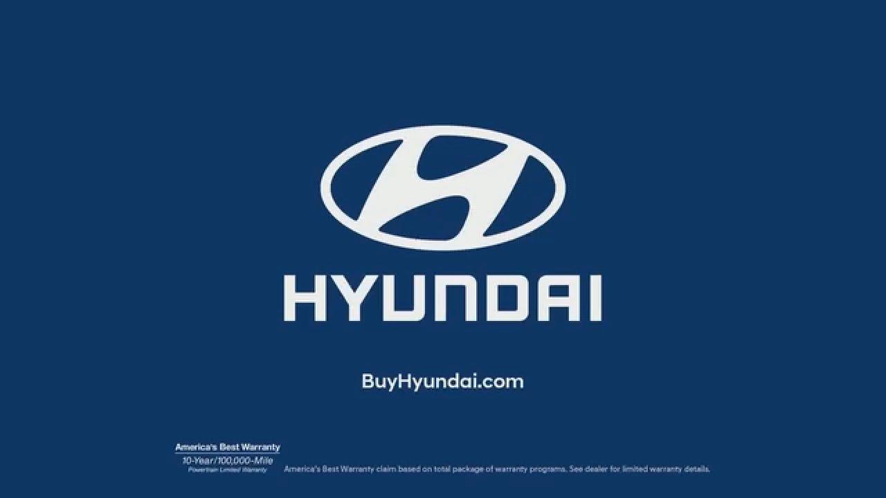 Hyundai_HNLT9237000H_Preroll_April2019