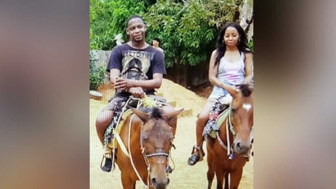 New York Couple Vacationing In Dominican Republic Presumed Dead, Police Say