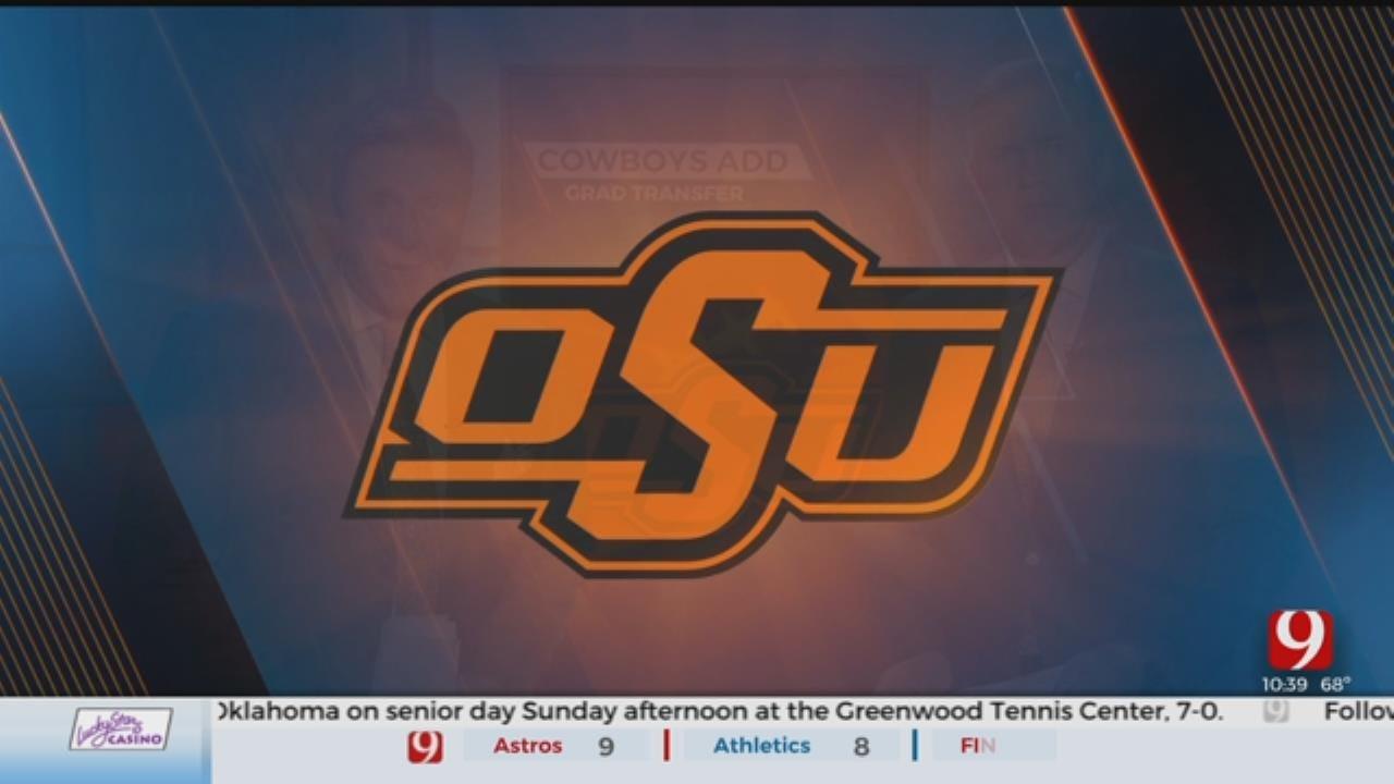 OSU Spring Football Report