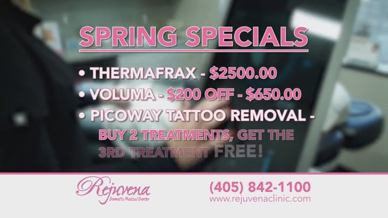 Rejuvena-Spring-PreRoll-April2019