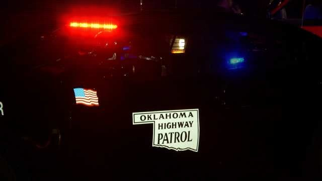 Oklahoma Highway Patrol Joins Popular And Controversial TV Show 'Live PD'