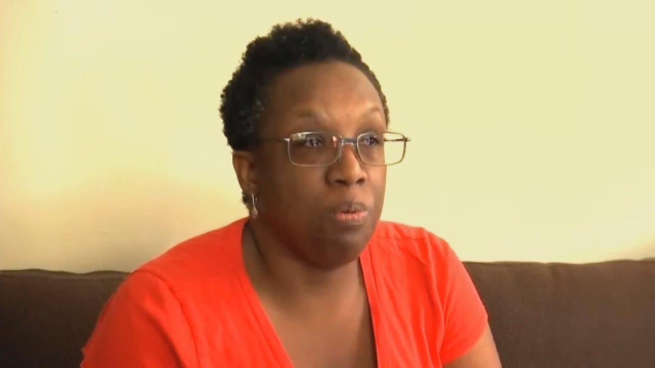 Female Veteran Denied IVF Benefits: 'It's Taking Away My Life Dream'