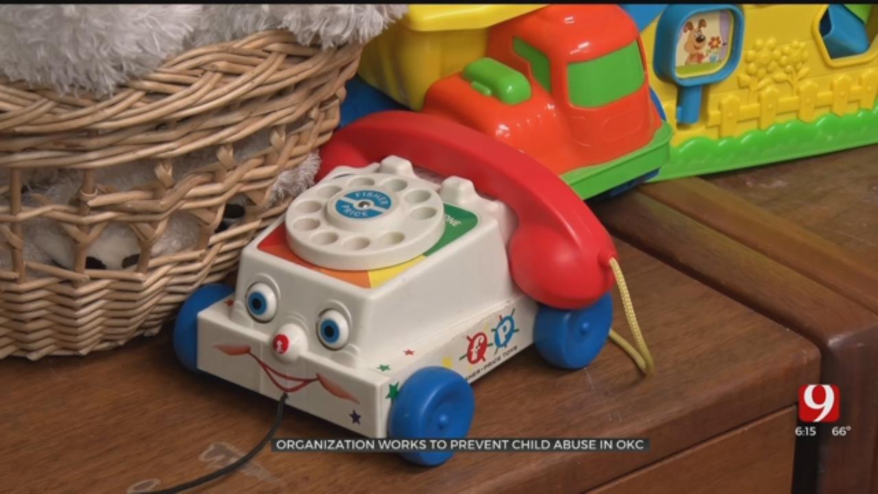 Parent Promise Expands To Serve More Families After Battling Budget Cuts