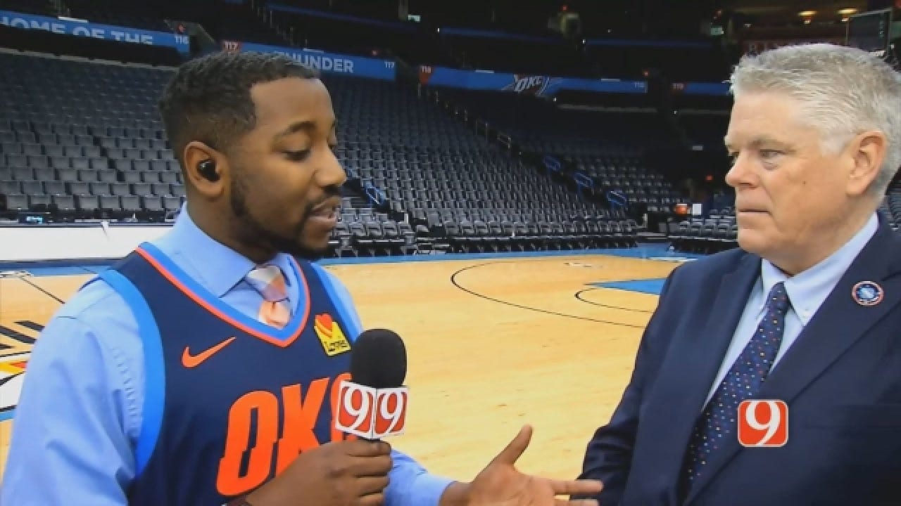 Thunder Corporate Communications VP Discusses Extended Partnership With Loves