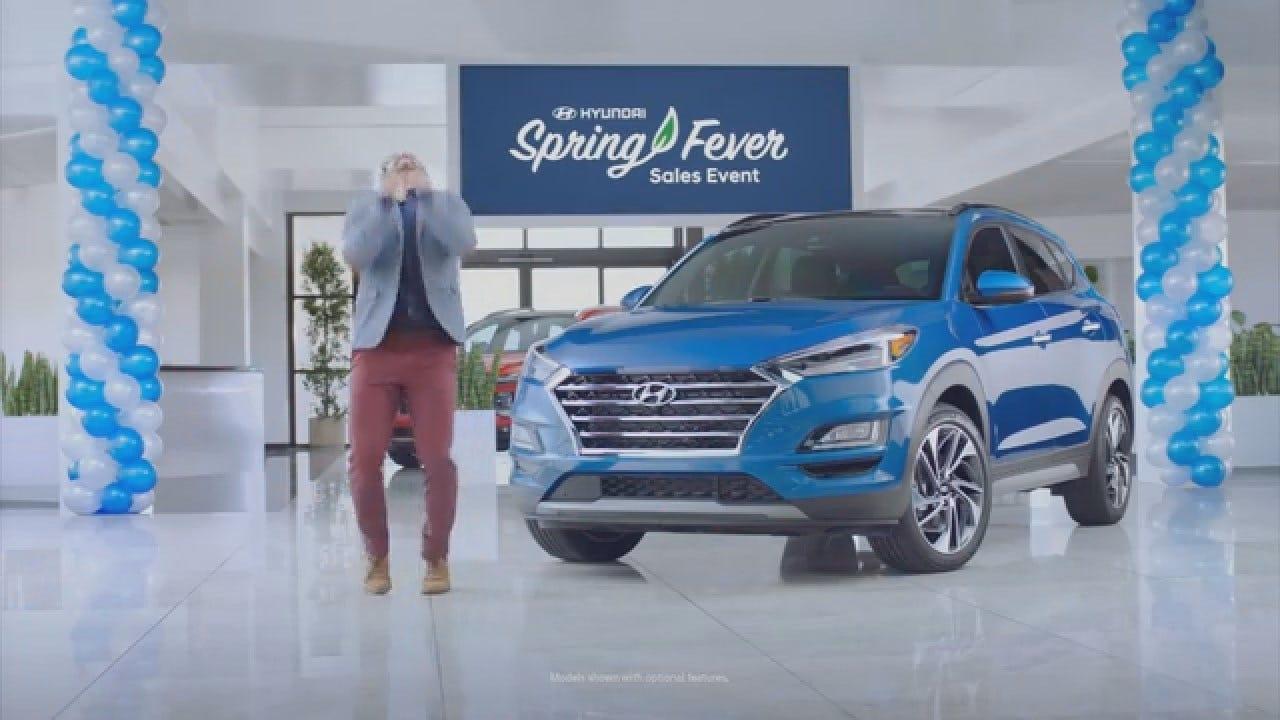 Hyundai_Springfever_36392_PreRoll_March2019