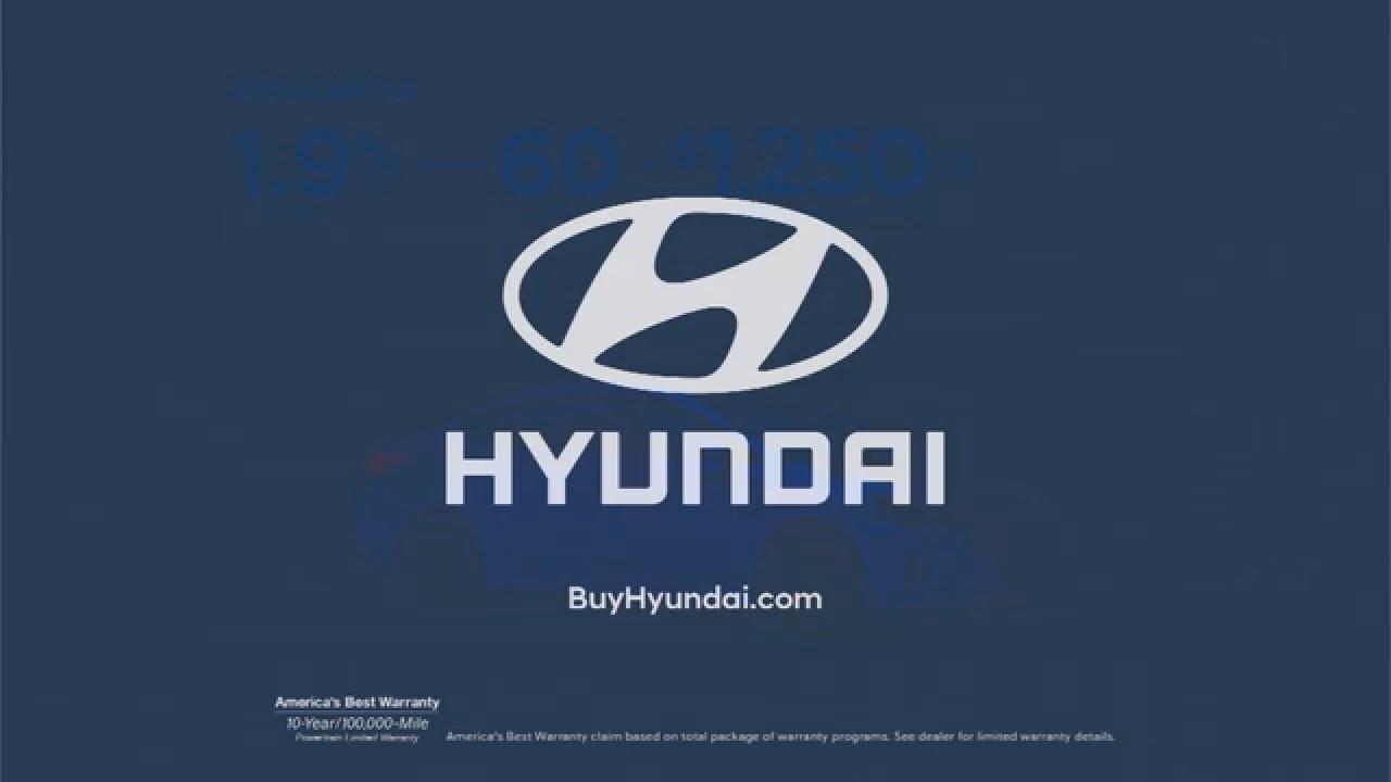 Hyundai_SpringFever_36393_PreRoll_March2019