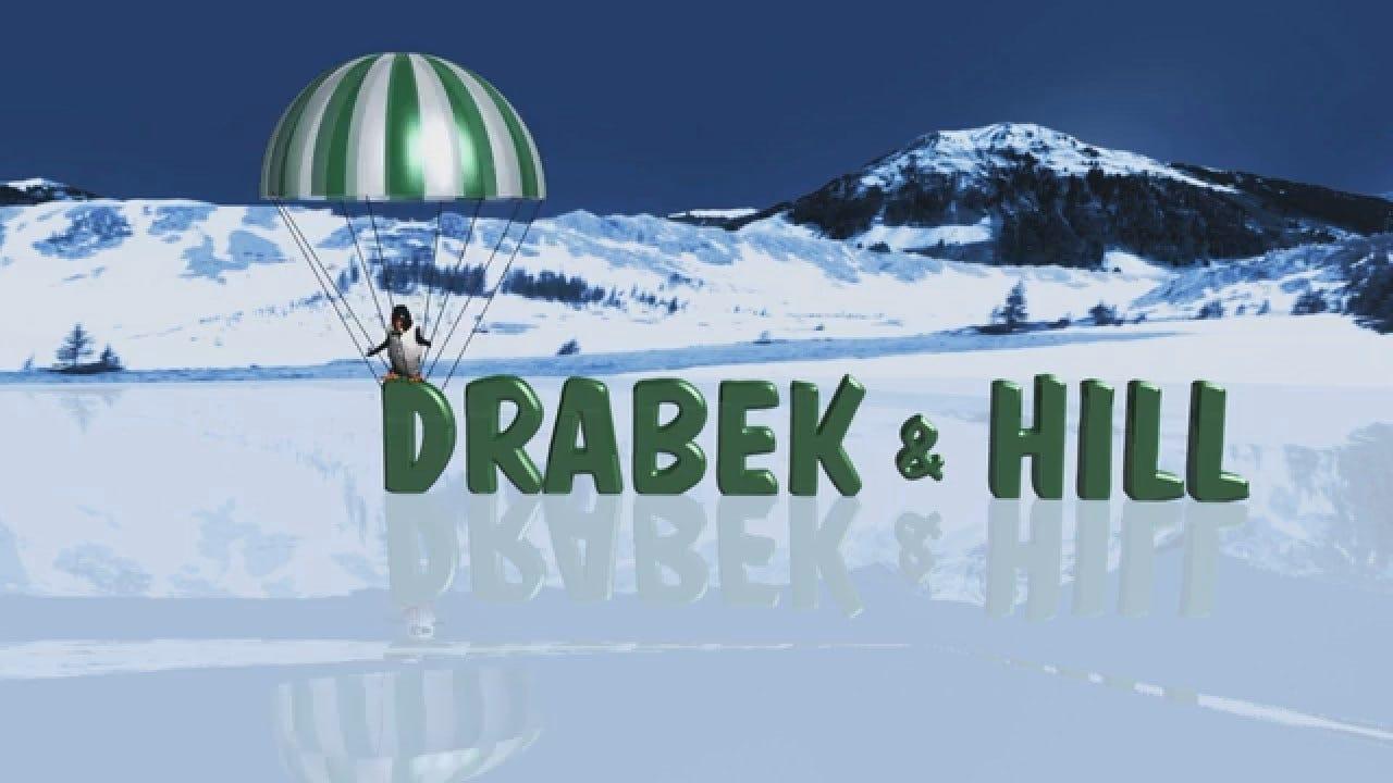 DrabekandHill_ACTuneUp_PreRoll_DH1809_March2019