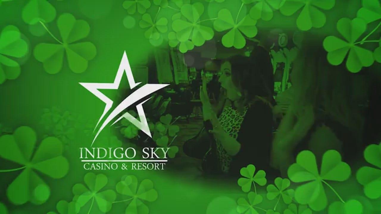 Indigo Sky Casino_15Second_PREROLL_0185R_CashMadnessMarch_March2019