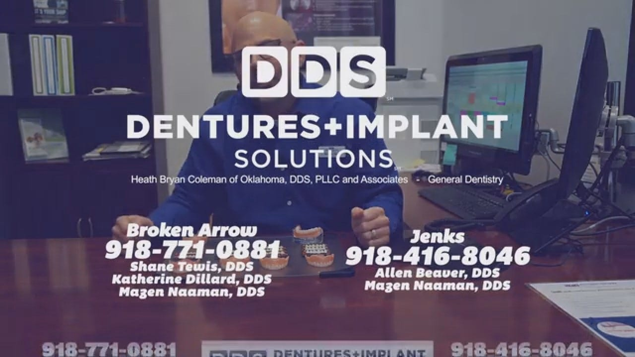 DenturesandDental_Implant_37604_PreRoll_March2019