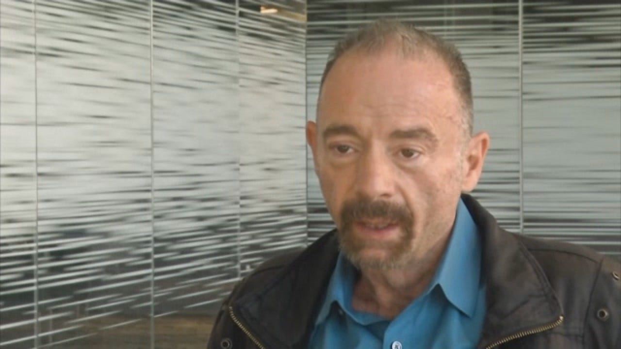 2nd Man Apparently Free Of HIV/AIDS Virus Following Stem Cell Transplant