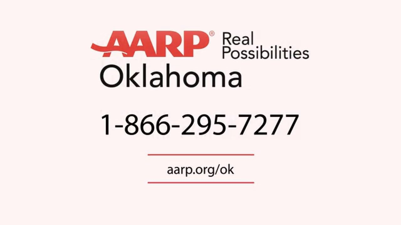 AARP_AARPADVOCACY1815_15Second_37370_March2019