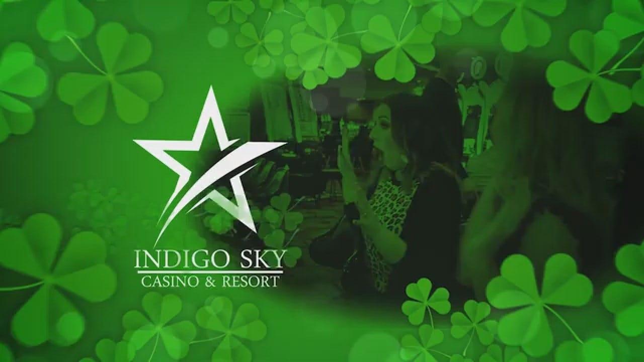 IndigoSkyCasino_Preroll_CashMadnessMarch_March2019