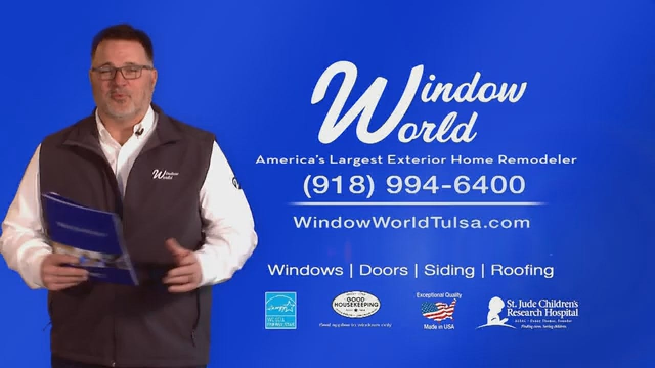 WindowWorldTulsa_Generic36915_March2019