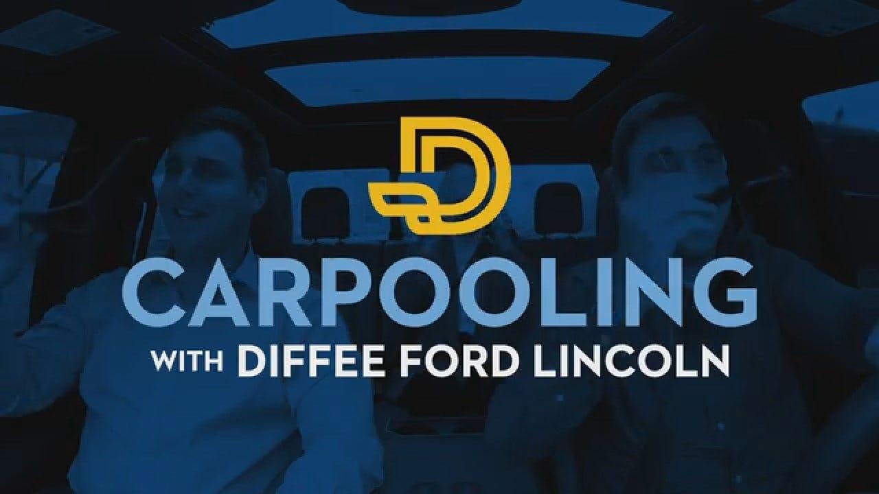 DifeeFordLincoln-Carpool-PreRoll-Feb2019