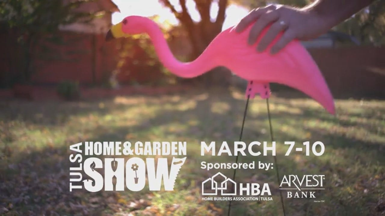 HomeAndGarden_Flamingo11Sec_PreRoll_Feb2019