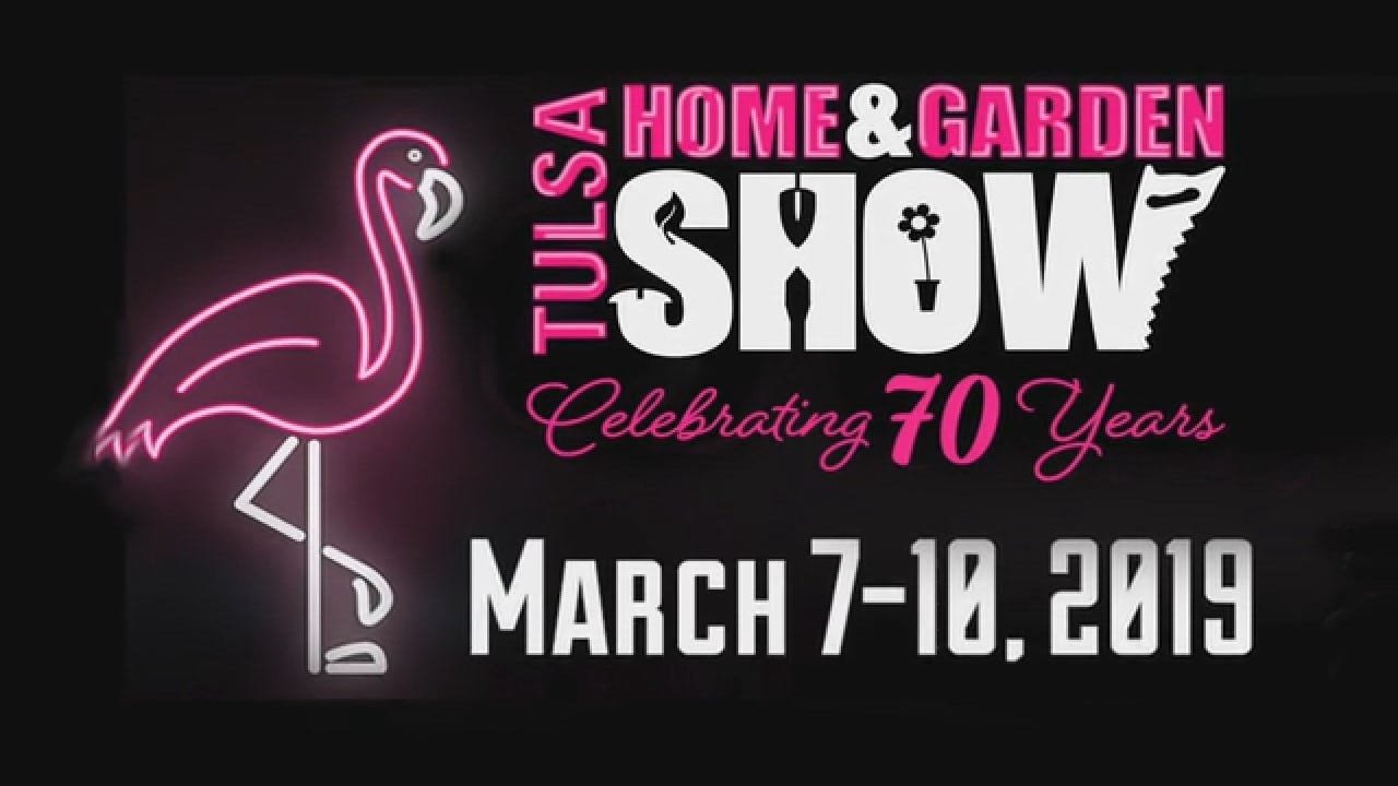HomeAndGarden_70Years_PreRoll_Feb2019