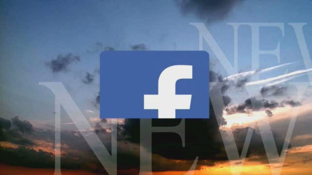 Facebook Weather February 16 am.wmv