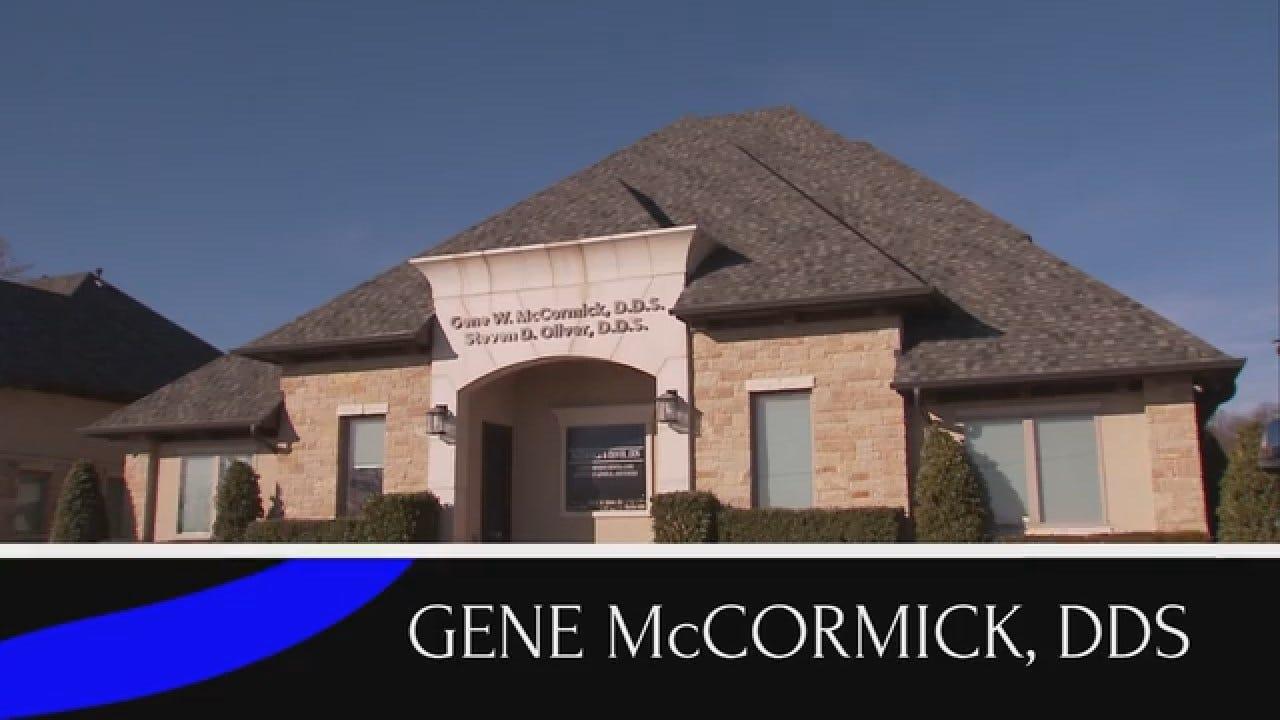 DrGeneMcCormick_Generic_PreRoll_36191_Feb2019