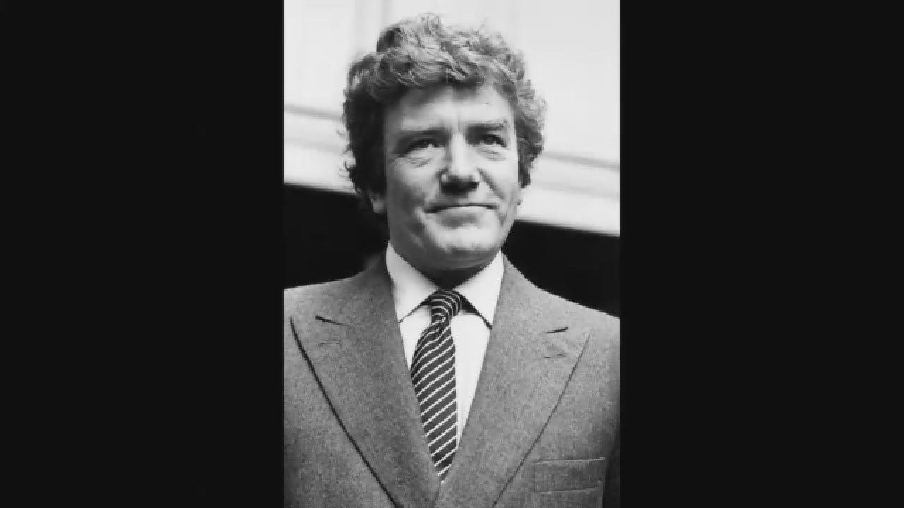 Albert Finney, Oscar-Nominated Actor, Dies At 82