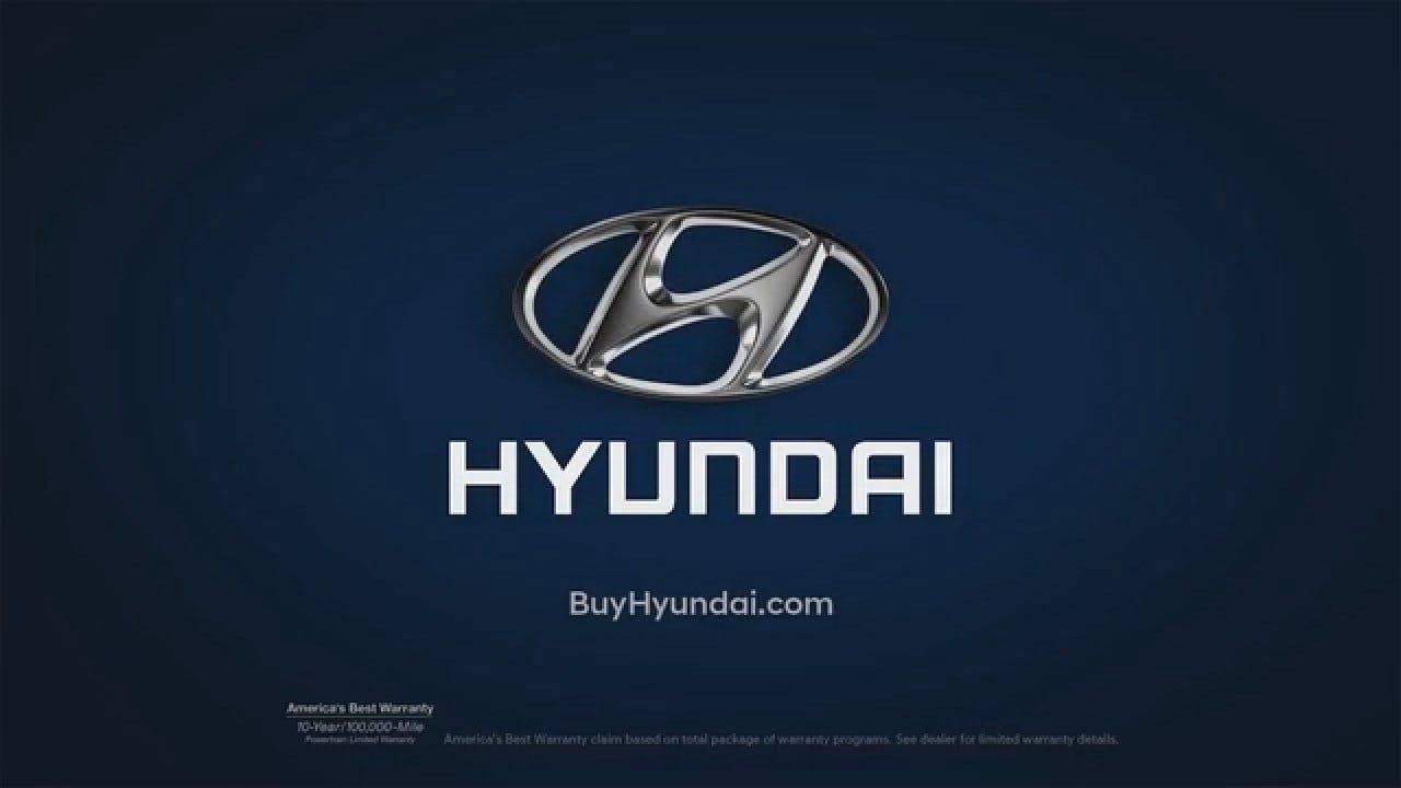 Hyundai_SantaFe_PreRoll_Feb2019