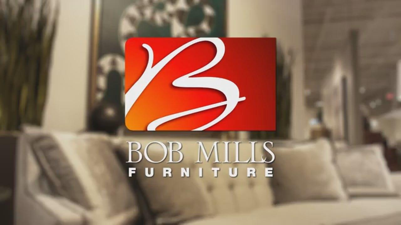 BobMills-19-112_Accessories_Pr-1_FEB2019
