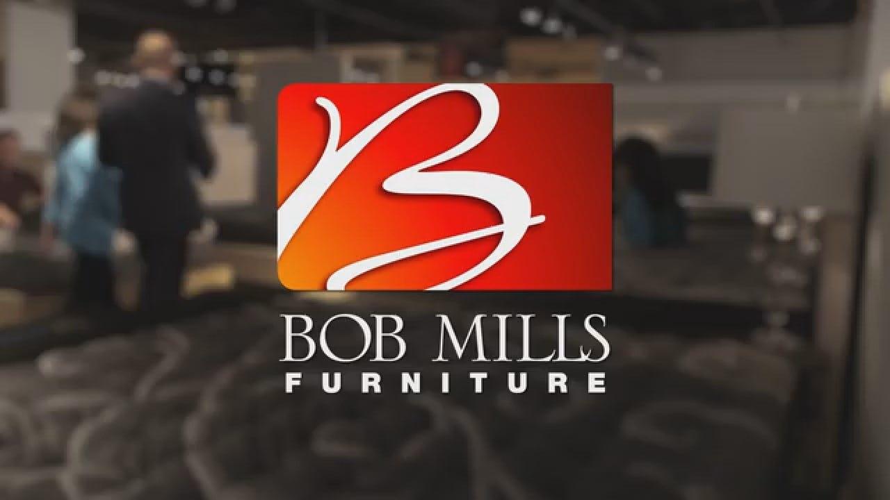 BobMills-19-110_SleepSpa_Pr-1_FEB2019