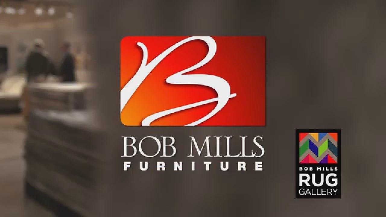 BobMills-19-108_RUG_PREROLL_FEB2019