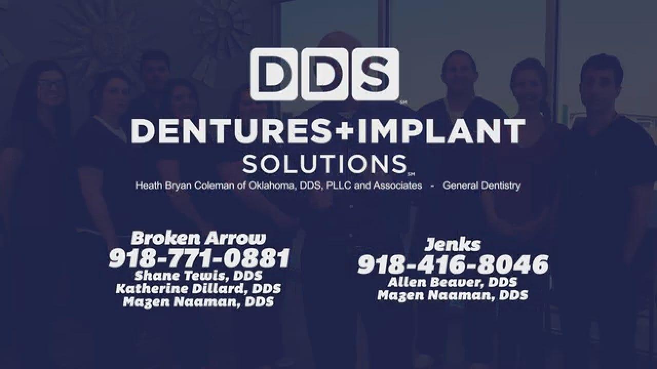 DenturesAndDental_Generic_PreRoll_4-1