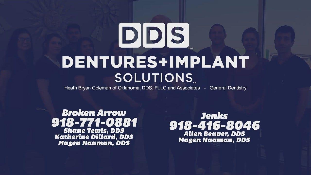 DenturesAndDentalServices_N6_PreRoll_4-1