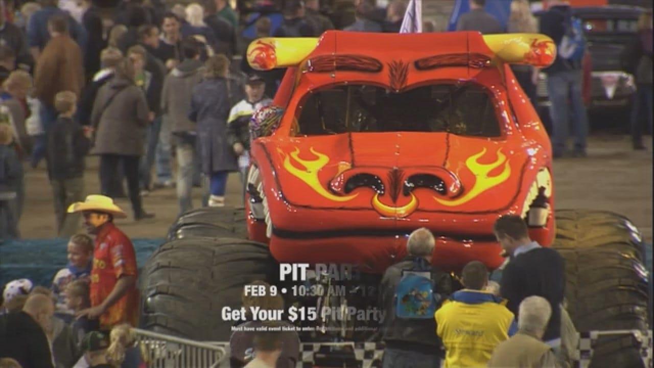 ThreeRing_MonsterJam_PitPartyB416321mm3okh