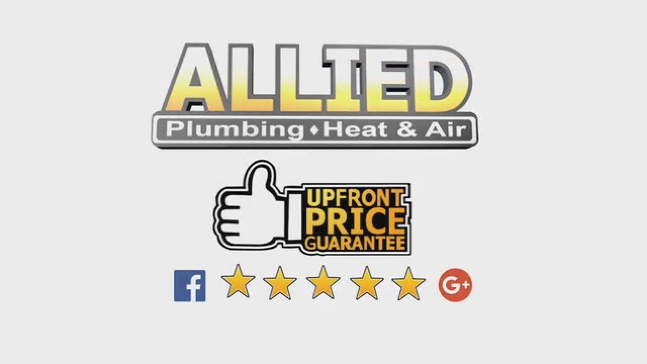 AlliedPlumbing - N6 - Preroll - 37062