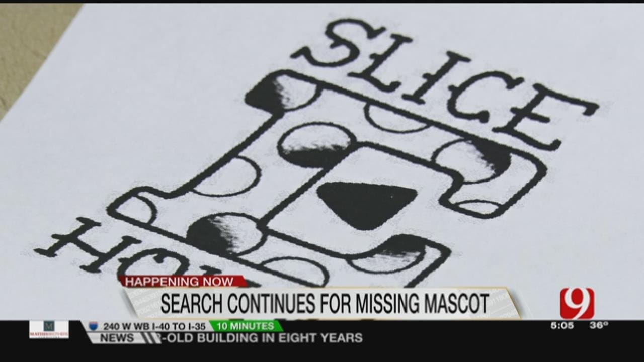 Ellie Remains Missing, But Community Offers Support