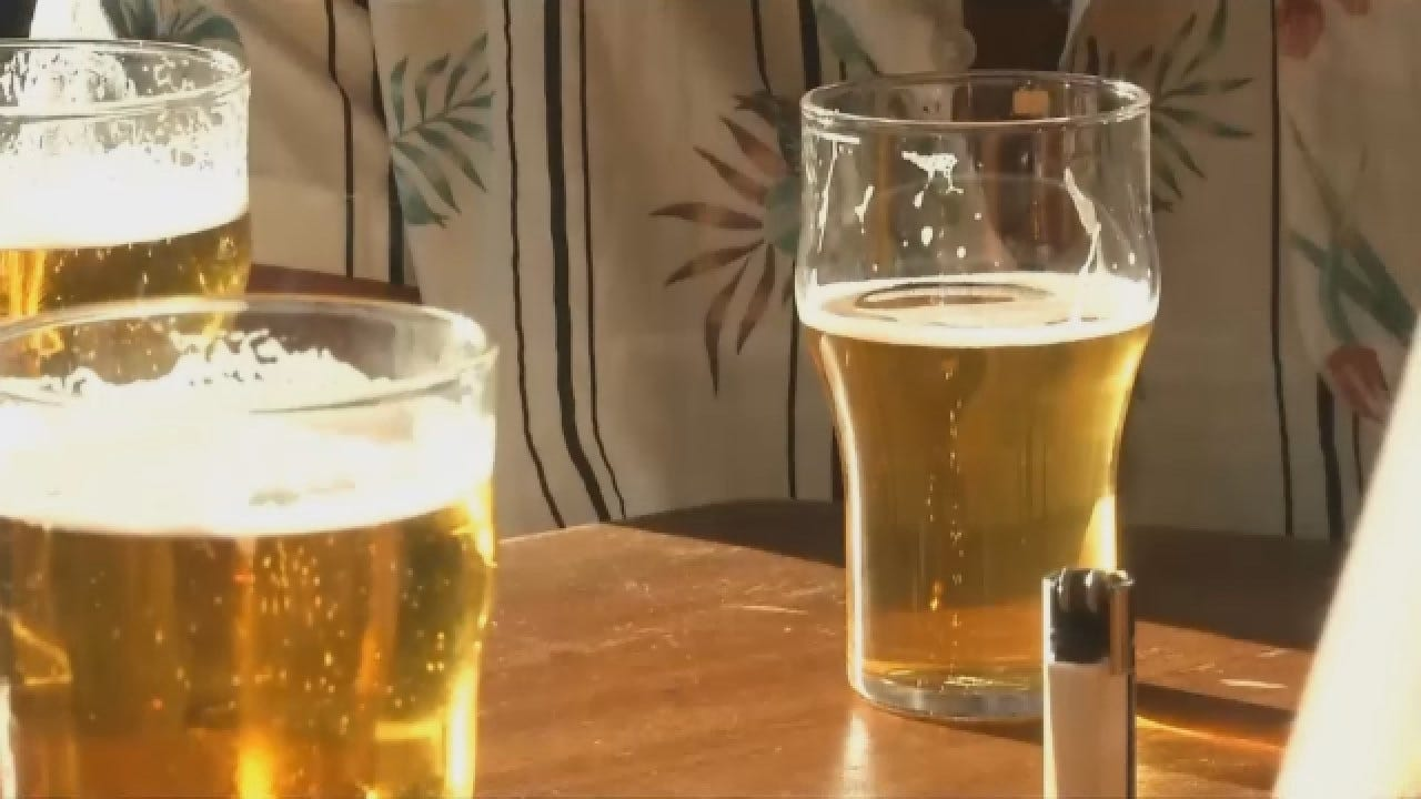 Brewing Company To Market Cannabis Beer In South Africa