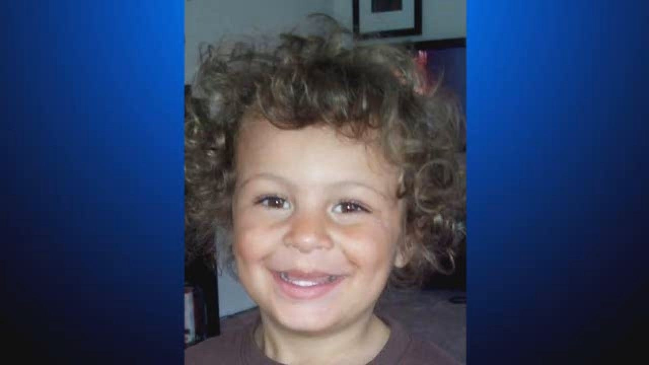 7-Year-Old Boy Found Dead In Storage Unit; Mom Arrested