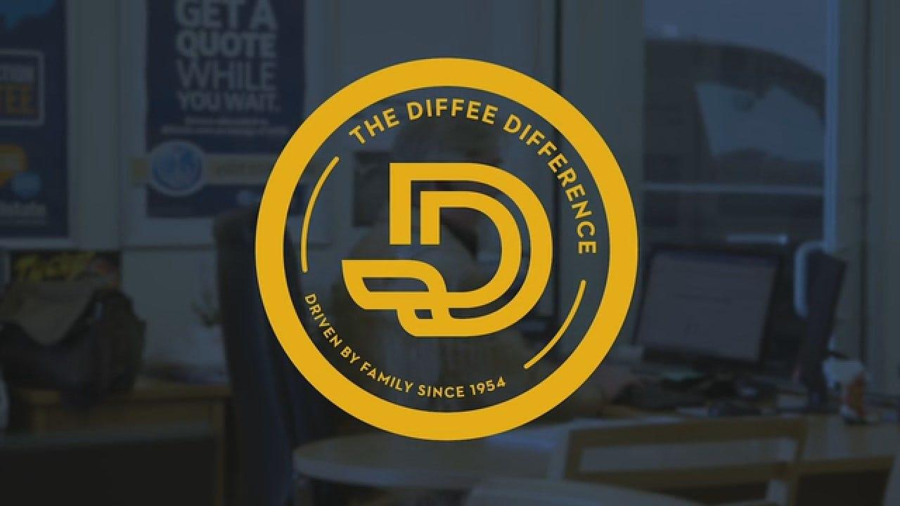 Diffee: DFL-Singing Salesman-15