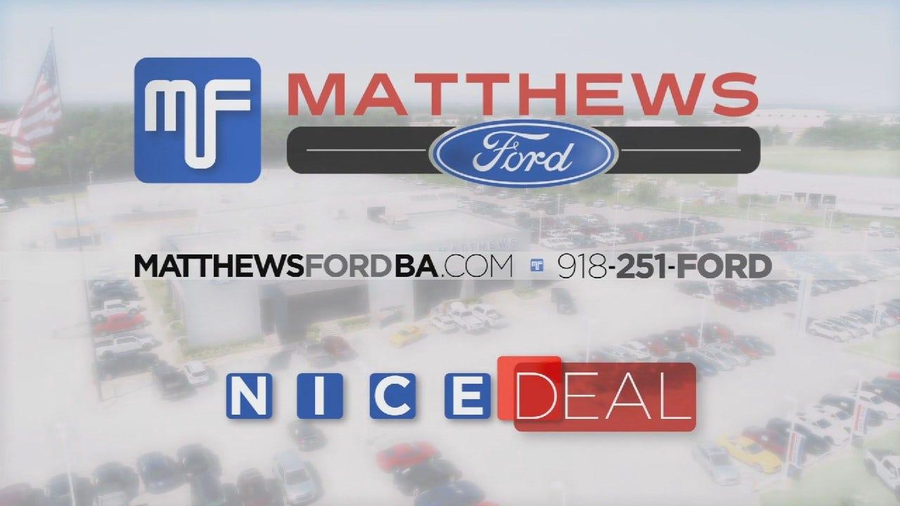 Matthews Ford - MFEXP121815