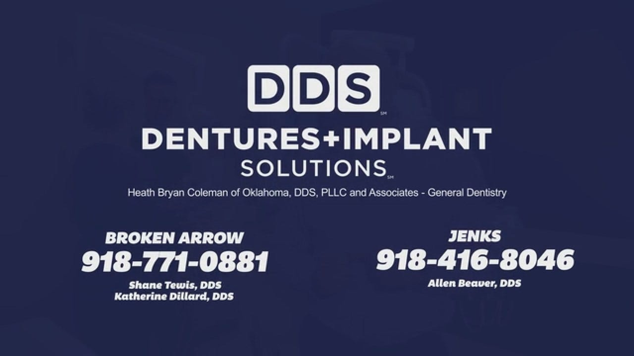 Dentures & Dental Services: Implant Special-12.31.18-15HD