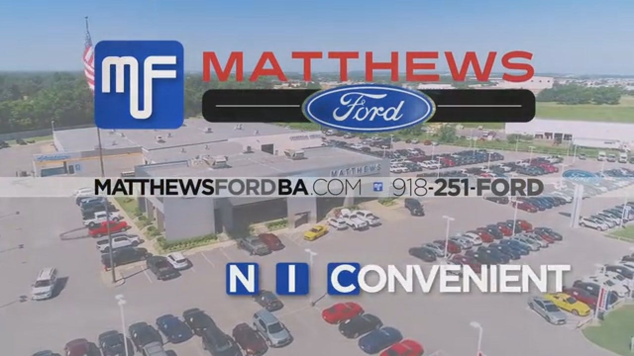 Matthews Ford: Expedition MFEPD111815 (36281)