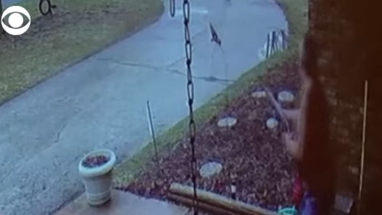 Michigan Man Who Shot At Black Teen Gets 4 Years In Prison