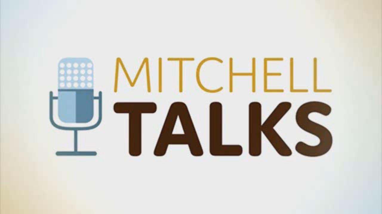MITCHELL TALKS 11-5.wmv