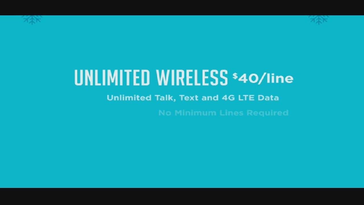 Bravado Wireless: Black_Friday_Bravado