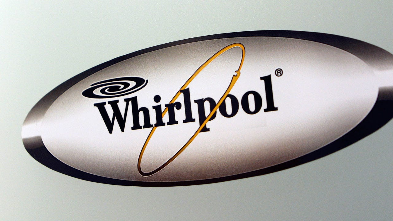 Whirlpool Making $55 Million Expansion In Oklahoma