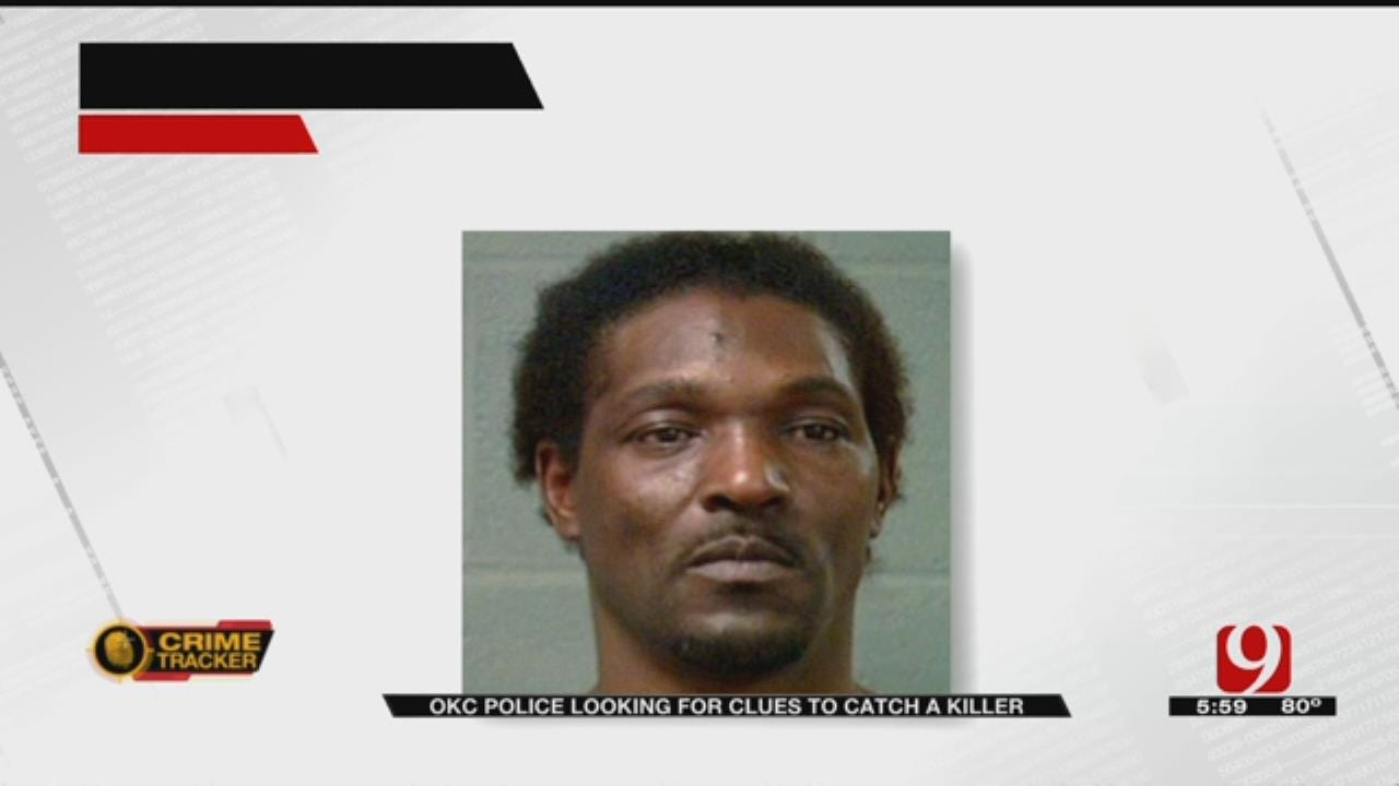 OCPD Identify Victim From Friday Night Deadly Shooting