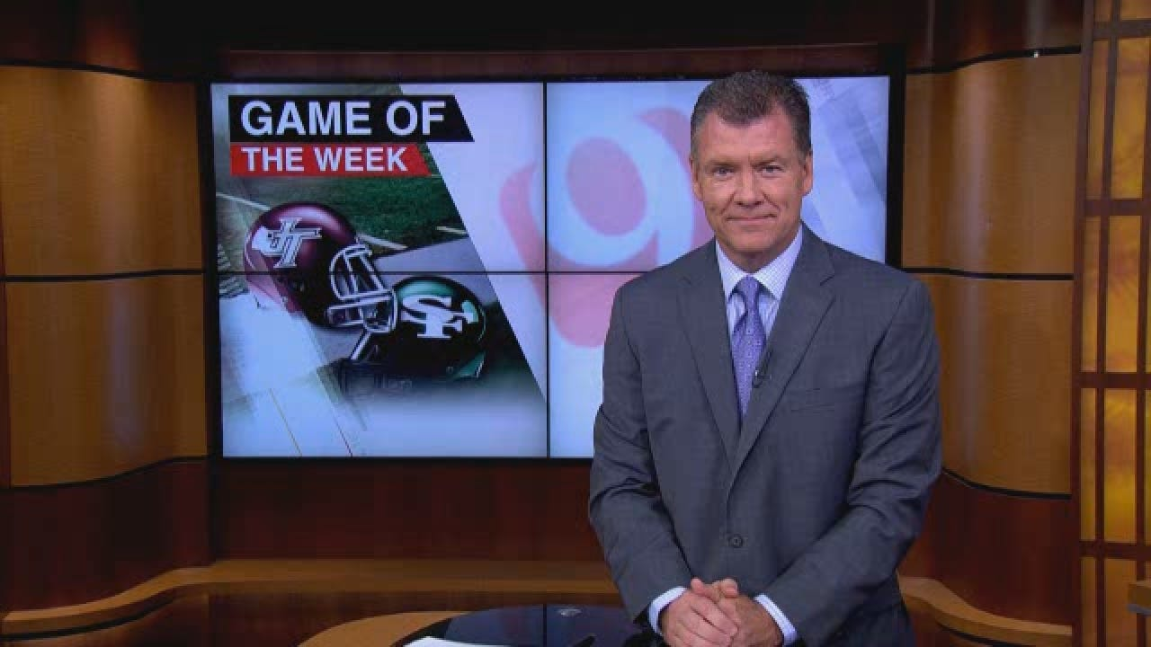 10-26 game of the week.wmv