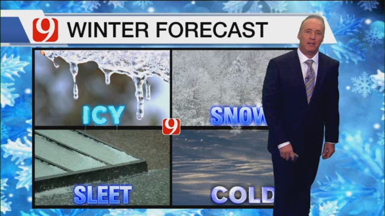 David's 2018 Winter Weather Forecast for WEB.wmv
