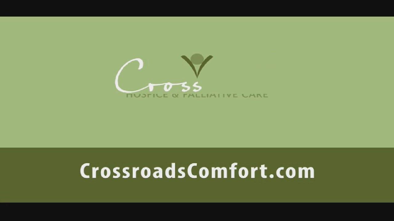 Crossroads CRH15CAKE3