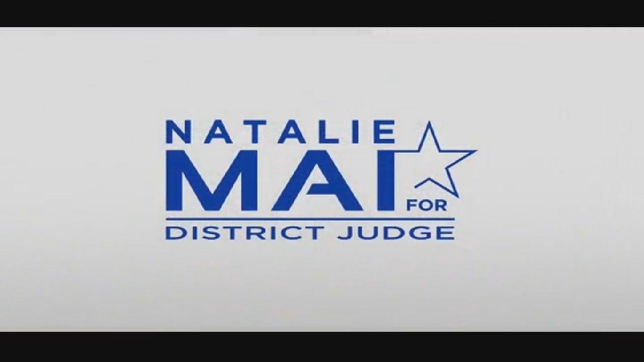 Preroll-Natalie Mai David Holt November 6th